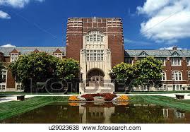 Purdue University Campus Pictures Of University Purdue University College West Lafayette
