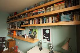 inspirational mid century modern wall shelves 55 for hobby lobby wall shelves with mid century modern