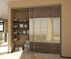 closet sliding doors hardware