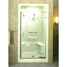 kohler levity shower door review installation medium size of reviews how to clean doors bathtub