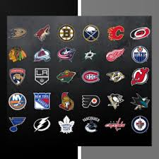 We have a massive amount of hd images that will make your computer or smartphone. National Hockey Team Logo Android Wallpapers 1 2 Apk Androidappsapk Co