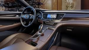 buick enclave interior lights. buick enclave interior lights r
