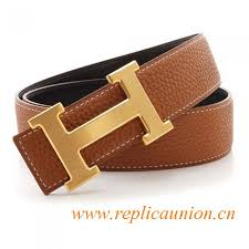hermes original design constance leather belt brown 700x700 jpg