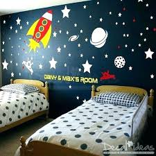 outer space nursery boys space room planet decorations for bedroom best outer space bedroom ideas on