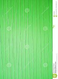 Background Green, Colorful Wall Art ...