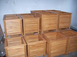 Image result for wood products