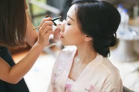 kelly makeup studio