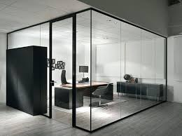 partition wall office. Glass Walls Office Partition Wall Spark By Industries Systems Price . Partitions