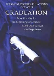 Graduation Congratulations Quotes Best Congratulations On Your Graduation Quotes Quote Graduation Graduates