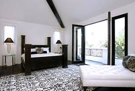 bedroomformalbeauteous black white red bedroom designs. Cool Black And White Bedroom Ideas ~ Clipgoo Bedroomformalbeauteous Red Designs I