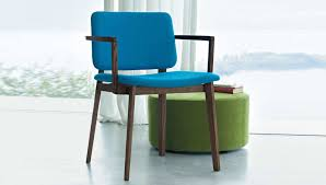 Modern Furniture Store Miami New Shop The Trend MidCentury Modern Furniture
