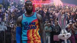 Space Jam 2: Todos os jogadores da NBA confirmados