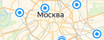 Детский транспорт <b>Hobby Bike</b> — купить на Яндекс.Маркете