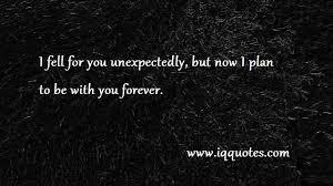 I Love My Boyfriend Quotes Simple Love My Boyfriend Quotes Love My Boyfriend Quote Love Quotes