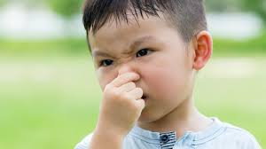 8 Signs Of Seasonal Allergies In Toddlers: How To Tell The Symptoms ...