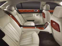 flying spur interior. bentley continental flying spur cfs in2 12 interior