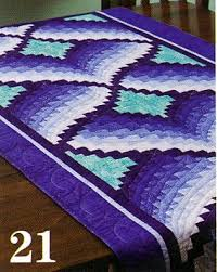 Free Bargello Heart Quilt Pattern | Bargello Quilt Patterns Vol 1 ... & Free Bargello Heart Quilt Pattern | Bargello Quilt Patterns Vol 1 - bargello  quilt patterns Adamdwight.com