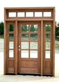 how much does it cost to replace a sliding glass patio door cost