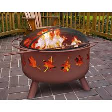 image of grill kits relaxing chiminea within large clay chiminea outdoor fireplace