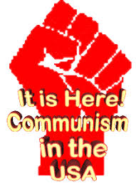 Image result for COMMIE DEMOCRATS