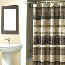 short shower curtain liner a short shower curtain short shower curtain liner tub bathroom inspirations short