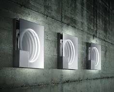 itre lighting. Itre Lighting. Trex Wallceiling Lamp Designed By Karim Rashid Lighting R B
