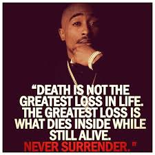 2pac Quotes Enchanting Tumblr Tupac Quotes