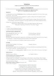 Esthetician Resume Template Ideas Collection Medical Esthetician