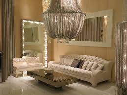modern italian furniture brands. Modern Italian Furniture Brands. Luxury Designer Nella Vetrina Brands Y R