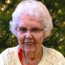 Lucille Gust | Obituaries | DrydenWire.com