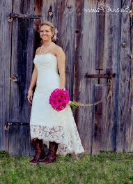 Country Style Bridesmaid GownsBridesmaid DressesdressesssCountry Western Style Bridesmaid Dresses