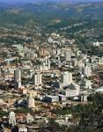 imagem de Rio do Sul Santa Catarina n-8