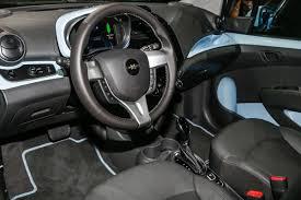 2015 chevy spark interior. all new chevrolet spark 2015 overview chevy interior v