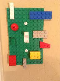 light switch covers. Lego Switch Cover. Light Covers