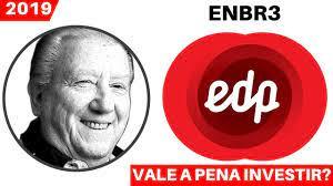DIVIDENDOS DA ENERGIA DO BRASIL ENBR3 - YouTube