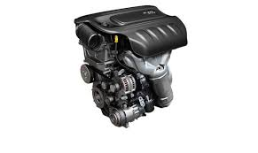 2018 dodge engines. delighful 2018 2018 dodge dart srt4 engine for dodge engines