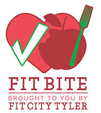 fit bite logo