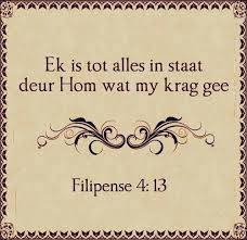 mooi bybel versies vir kinders - Google Search | Inspirational bible  quotes, Motivational quotes for kids, Afrikaanse quotes