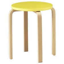 cheap bar stools ikea. Counter Stools Ikea For Your Stool Idea: Yellow Cheap Bar T