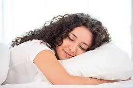how to sleep after brazillian lift