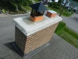 brick chimney repair chimney repair brick chimney repair diy brick chimney repairs adelaide