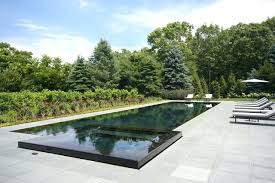 Negative edge pools Stone Vanishing Edge Pool Infinity Edge Negative Edge Vanishing Edge And Rimless Pools Transitional Pool Vanishing Edge Cameronmontiinfo Vanishing Edge Pool Cameronmontiinfo