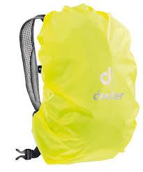 Чехлы и <b>накидки</b> для рюкзаков купить в интернет-магазине ...