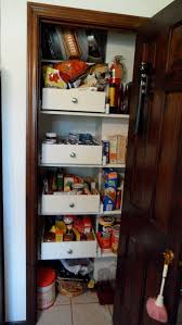 Image Tall Pantry Pull Out Shelves Shelves That Slide Kitchen Pantry Cabinet Pull Out Shelf Storage Sliding Shelves