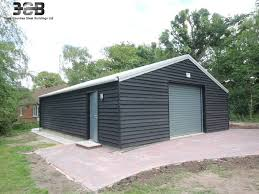 garage workshop building. for those with a practical inclination, self assembly and construction is real possibility to assist we provide drawings build manual together garage workshop building d