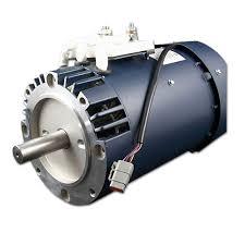 Image Wheel Curtis 12386501 Hpevs Ac12 Brushless Ac Motor Kit 72 Volt Ev West Motors Ev West Electric Vehicle Parts Components Evse Charging