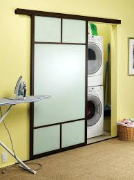 laundry room doors bifold medium size of room doors with storage with laundry room bi fold laundry room doors