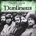 The Very Best of Irish Folk