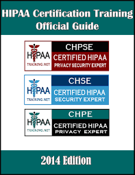 Top Result 60 Inspirational Hipaa Training Certificate Template