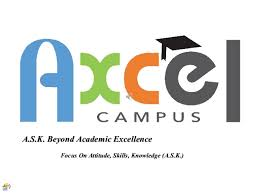 Axcel Campus